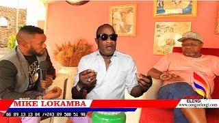 No comment Papa Wemba déclenché de vérité sur Koffi aza mbuma ya mabe ako kota jamais na bo MOKO