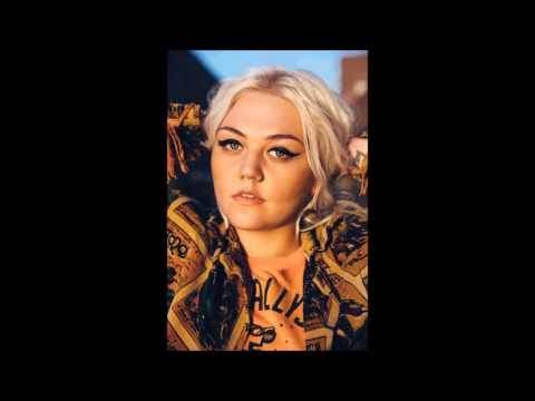 Elle King - X's and O's