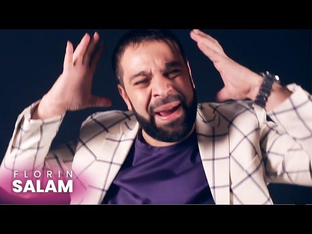 Florin Salam si Lucian Printu - Avioanele Americane [oficial video] 2015