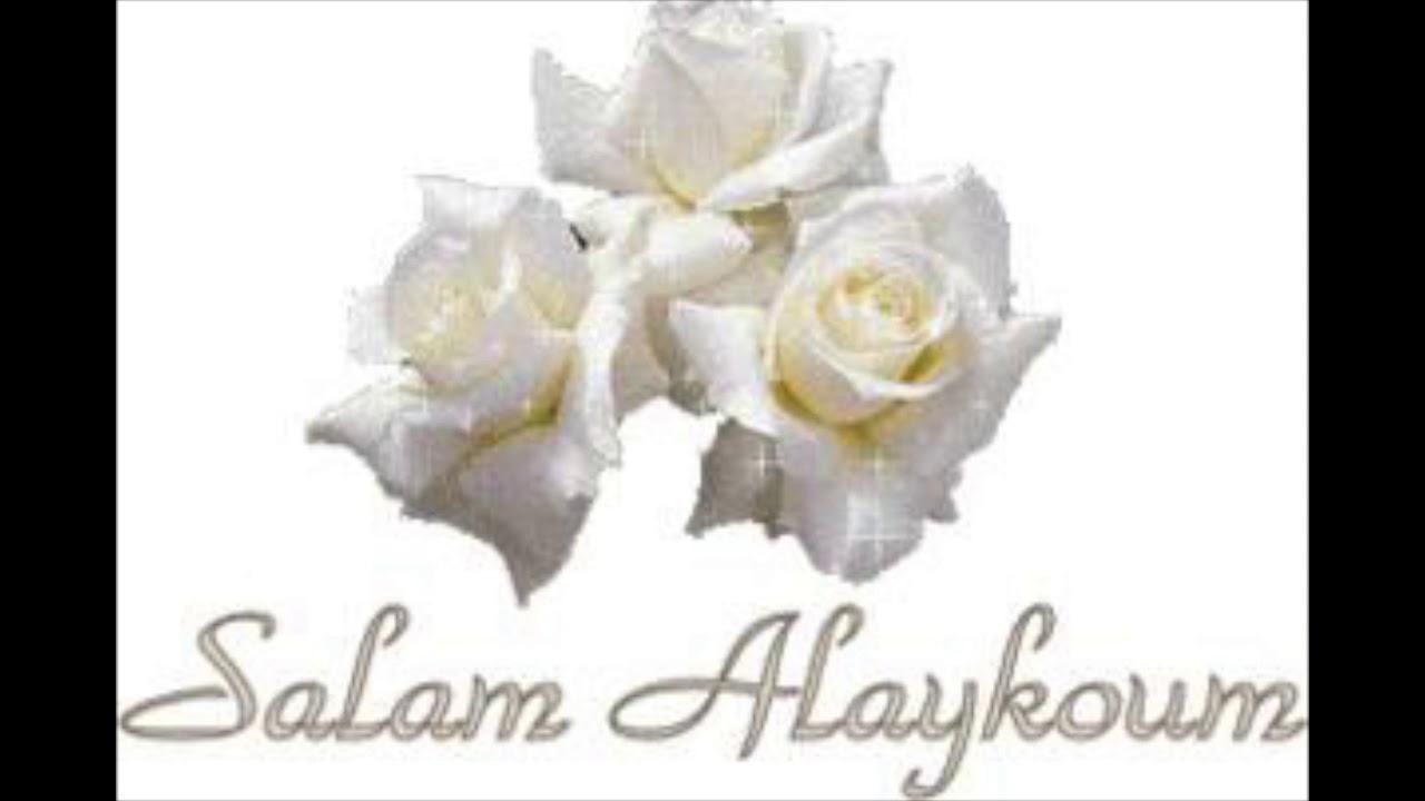 Открытки, анимация белые розы на прозрачном фоне