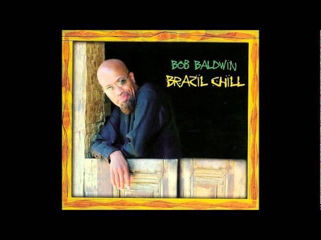 bob-baldwin-everybody-s-beautiful-danieljazzlover