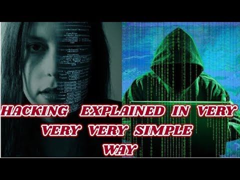 ETHICAL HACKING MEANING