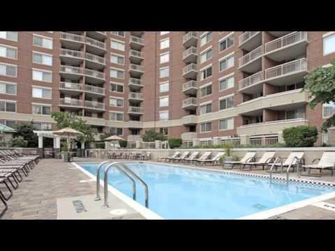 Quincy Plaza | Apartments for Rent  in Arlington VA