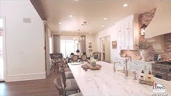 Parade Of Homes 2018 Lubbock TX,