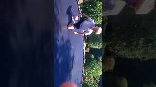 Ranson video B-)