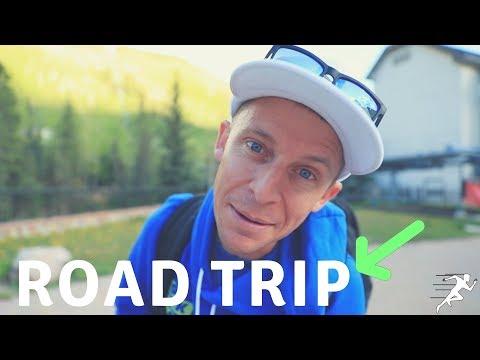 gopro-mountain-games-10k-road-trip!