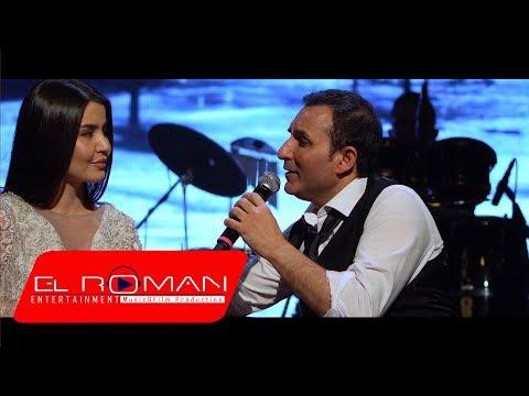 Rafet El Roman feat. Faridam - Bağışla Beni 2019 (Official Video)