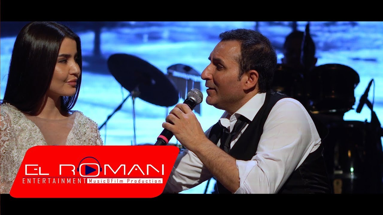 Videolar Rafet El Roman Official Web