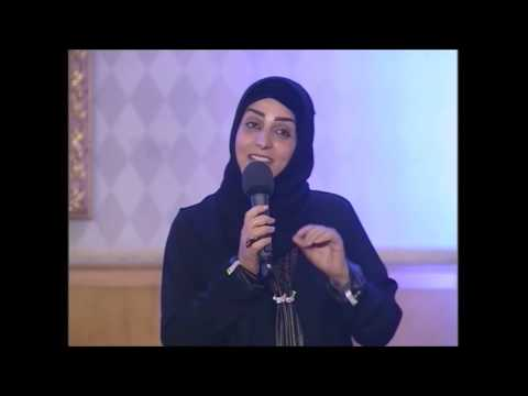 Live Voices From Syria - Asia Al-Mashy