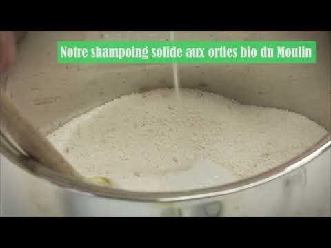 La savonniere du moulin - Groupe Top Media