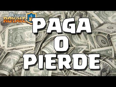 ¿PAY TO WIN? | Desayuno Royale | Clash Royale con TheAlvaro845 | Español