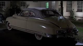 Джорш вырубает Бифа ... отрывок из фильма (Назад в будущее/Back to the Future)1985
