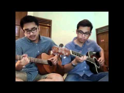 HiVi! - Orang Ketiga (Cover Feat. Bambi Hadiwinoto)