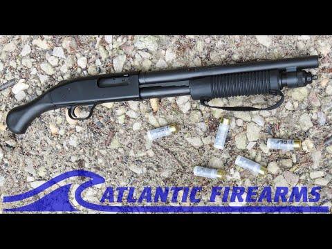 12 Gauge Firearms For Sale - AtlanticFirearms com