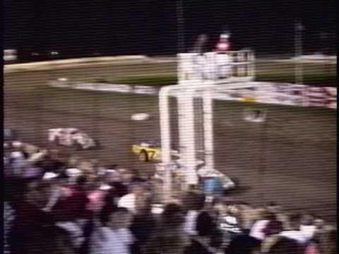 34 Raceway - 8/23/97