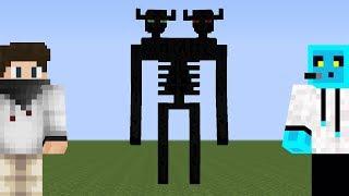 Minecraft Mod - 13 Adet Yeni Enderman