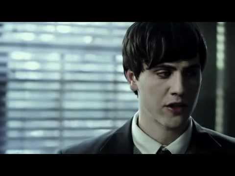 Download Seconds Apart (2011) Trailer