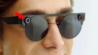 5 Best Smart Glasses in 2020
