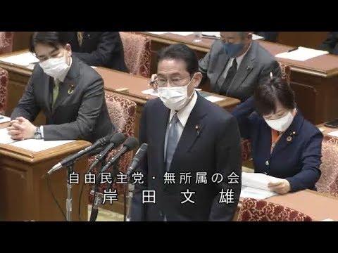 令和2年4月28日 新型コロナ対策関連(給付金・経済その他)