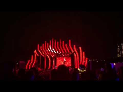 NGHTMRE (live) - Ubbi Dubbi Festival 2019