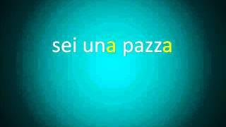 Italiano - Lección 22 - Los Pronombres Personales y 'Ser, Estar' en el Presente