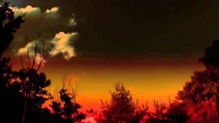 [HD] Slowly slow- Zain Bhikha [No music]