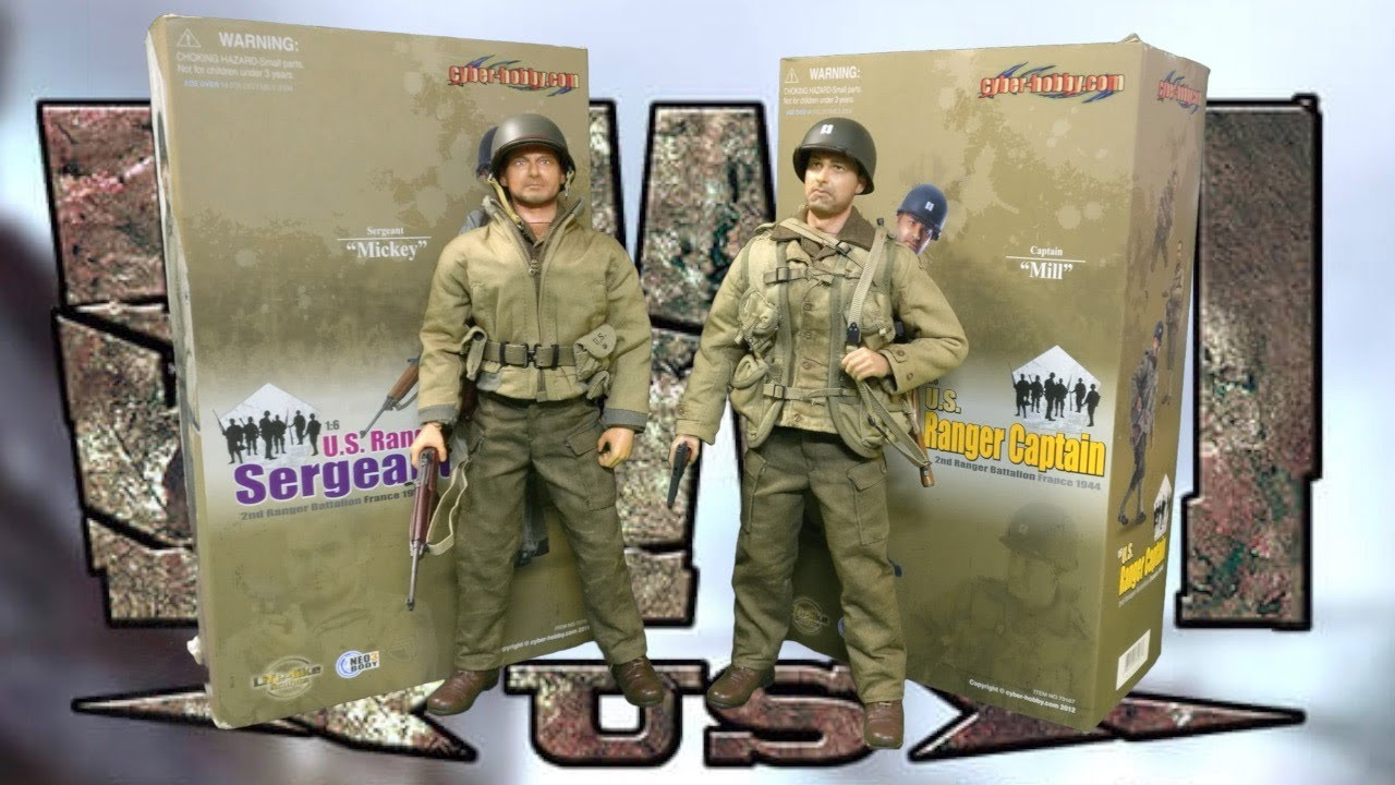 1//6th Scale Dragon Nam Canteen Ammo pouch /& 1st Aide Pouch
