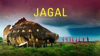 Video Jagal - The Act of Killing (full movie) download MP3, 3GP, MP4, WEBM, AVI, FLV Oktober 2019