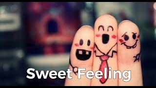 Murphy / Palomar / Sanudo - Sweet Feeling (Folk Pop)