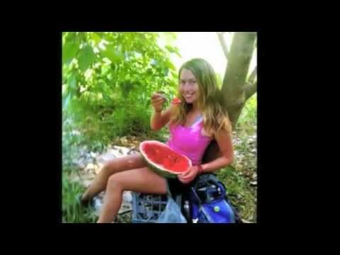raw diet weight loss youtube