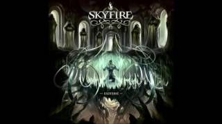 Watch Skyfire Linger In Doubt video