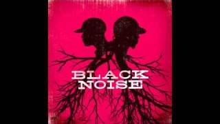 Aarophat & Illastrate as Black Noise feat. No Joke - Lethal (bonus track)
