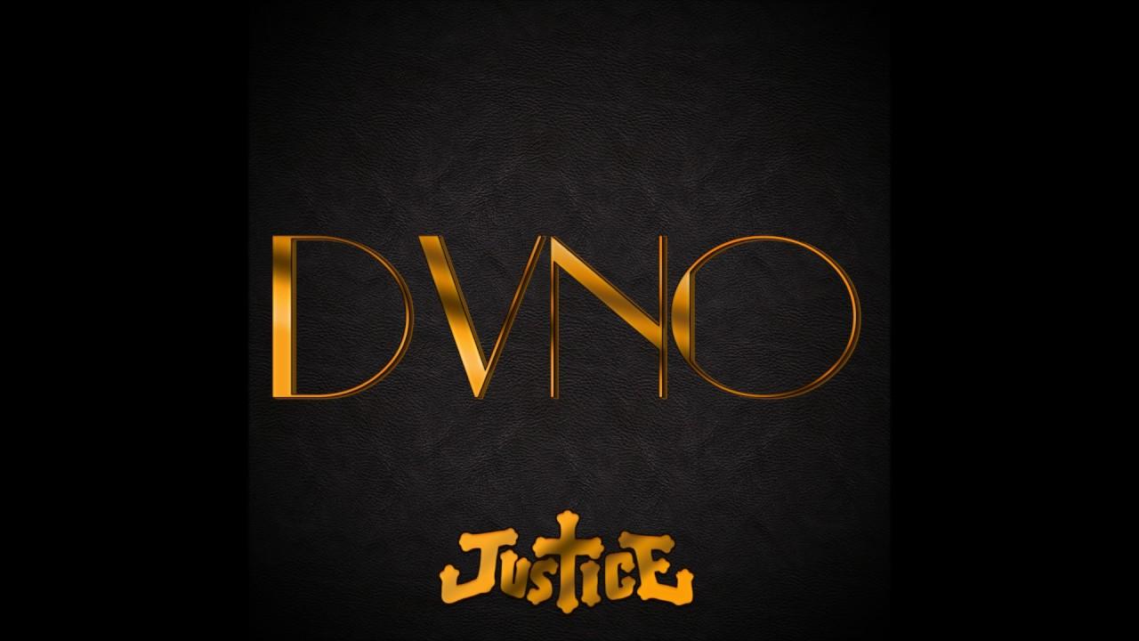 justice dvno hd video