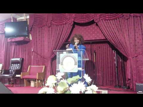 2nd annual induction ceremony of HDI ( Humanity development initiative) part 11#evang uloma ojei
