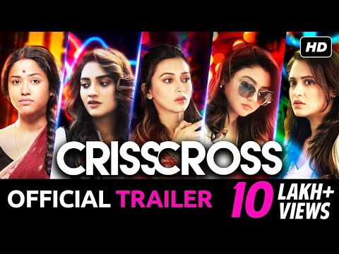 Crisscross | Official Trailer