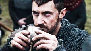 Pilgrimage Trailer 2017 Movie - Official
