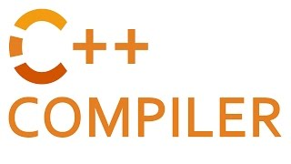 How the C++ Compiler Works