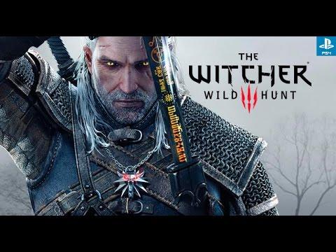 The Witcher 3: Wild Hunt - Videoanálisis