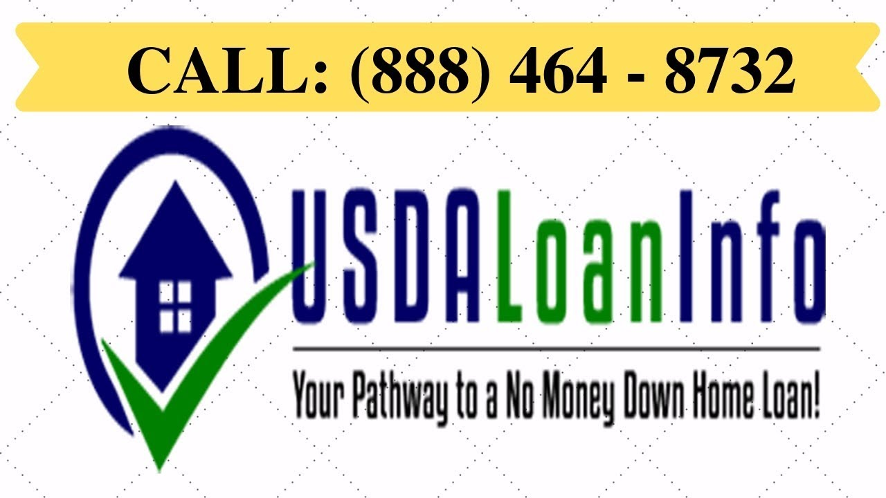 Usda Home Loans >> Usda Loan Info Reviews Usda Loan Info Usda Home Loans Youtube