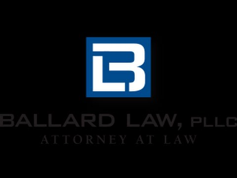 Personal Injury Lawyer Explains Legal Claims in Jackson Mississippi - Will Ballard