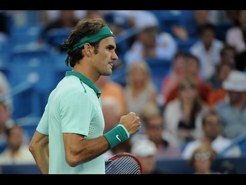 Federer, Monfils expose the biggest problem with tennis replay