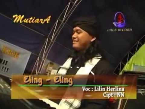 Mutiara Eling - Eling. (By_PuTra Bangsri Ngetrep City)