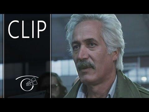 La vieja música - Clip
