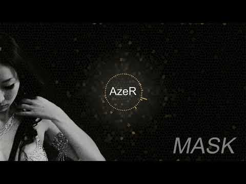 AzeR - Mask (Official Video)
