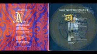 Pink Floyd - 01 Astronomy Domine (Spanish Subtitles - Subtítulos en Español)