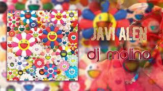 J. Balvin, Mr Eazi - Arcoíris (Dj Molina & Javi Alen Dj REMIX )