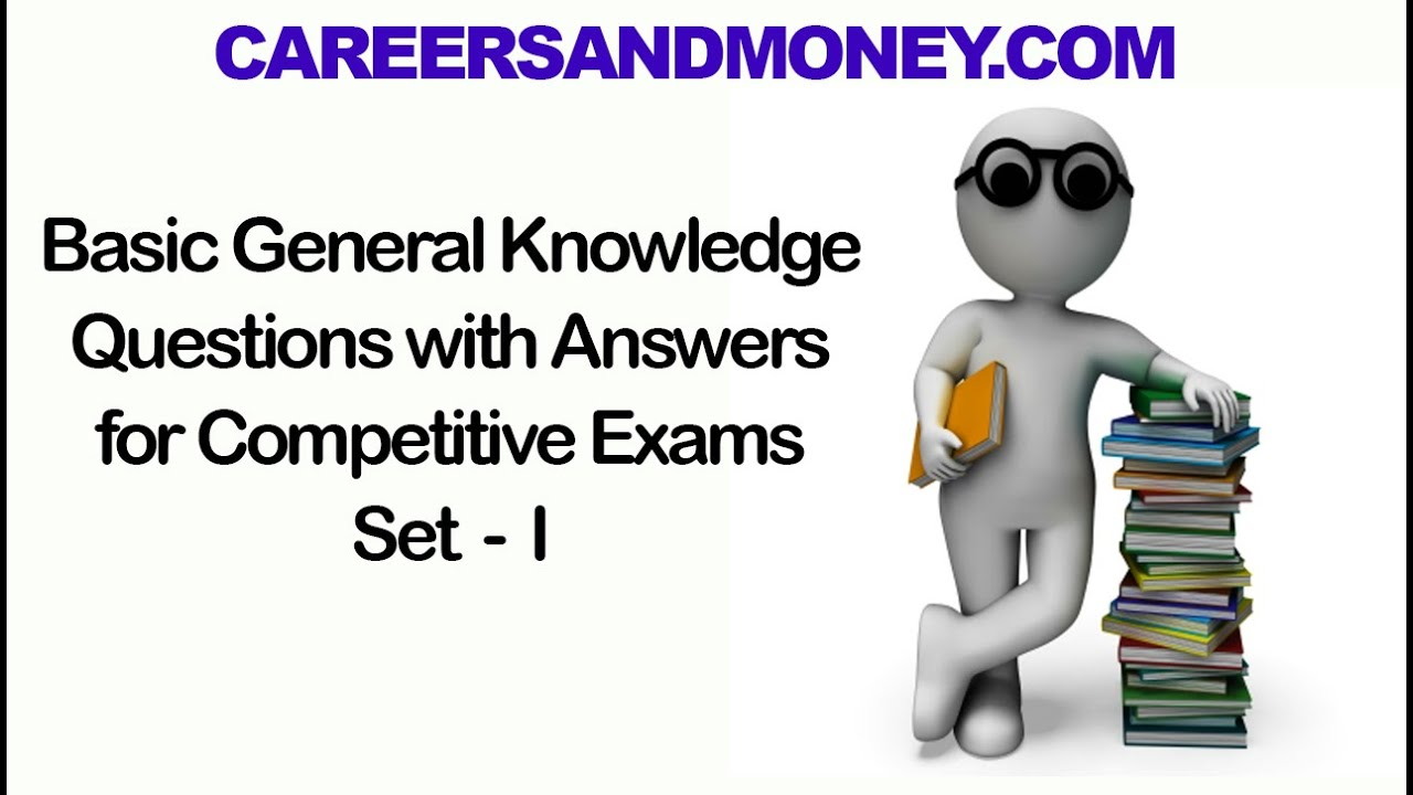 quiz questions on india with answers pdf