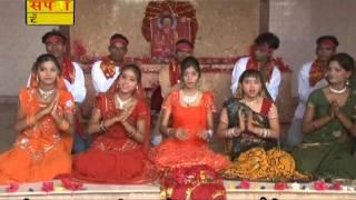 Kai Lihali Pooja Ke Taiyari | 2013 Bhojpuri Devi Geet Song | Tamana Bhart
