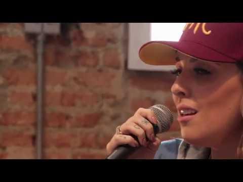 Ana Clara feat Carioca - Tudo Bem