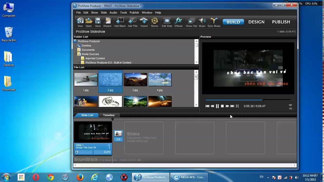 Hướng dẫn cách chạy chữ trên video ấn tượng và dễ dàng với Camtasia